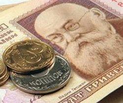 Учителям Украины недодали 2 миллиарда гривен