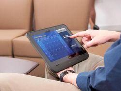Украинцы меняют приоритеты – с ноутбуков на планшеты