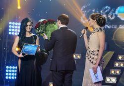 Организаторов отбора на Евровидение в Украине обвинили в подтасовке голосов