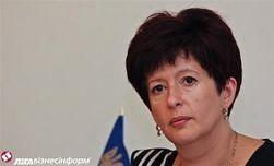 Трагедию в Одессе 2 мая вызвала ненадлежащая работа милиции – Лутковская