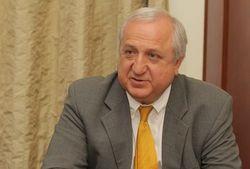ЕБРР намерен вложить 1 млрд. евро в проекты Украины