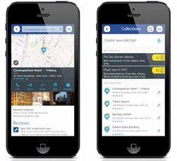 Nokia осталась недовольна iOS 7 и удалила из App Store свои карты