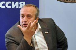 Поставки нелетального оружия Киеву изменят характер войны – Дума
