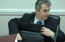 Решение ЕСПЧ по судье Волкову Украина выполнить не может – Лавринович