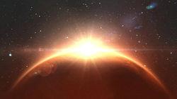Люди вполне могут покорить Марс, но жить там еще рано