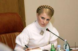 Названы 30 самых цитируемых политиков Украины