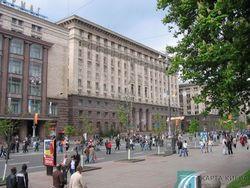 Надеемся на лучшее, готовимся к худшему – Киевская горадминистрация