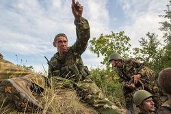 До Гиркина доходят лишь крохи помощи, выделяемой Россией – источник