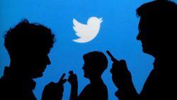 Twitter затеял большую чистку ботов