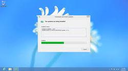 Windows RT 8.1 из-за серьезных ошибок удалено с магазина приложений Microsoft