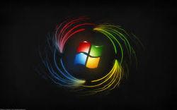 Windows 7 популярнее Windows 8, а от XP не хотят отказываться