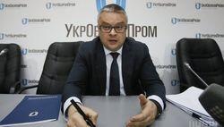 «Укроборонпром» справляется с задачей импортозамещения