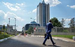 Частные компании Турции получат скидки от «Газпрома»