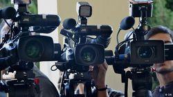 Борьба с пропагандой: Избавится ли Молдова от российских телеканалов