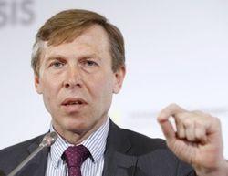 """Депутат Соболев считает, что Путин додавил """"нормандскую четверку"""""""