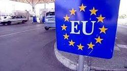 Максимум от ЕС – это расширение второго пакета санкций против РФ