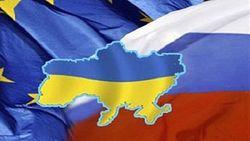 Германия призывает РФ содействовать в урегулировании ситуации в Украине