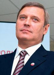 Экс-премьер РФ Касьянов предрекает низвержение Путина в течение года