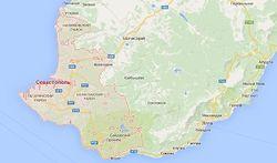Горсовет отправил Севастополь в РФ, но будет и референдум