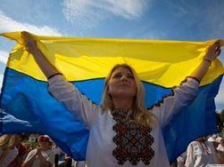 В Подмосковье словили диверсанта с Украины