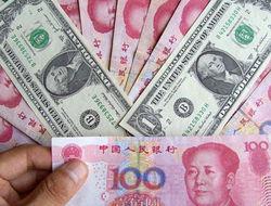 Курс доллара укрепляется к иене на Форекс на 0,23% перед выступлением Йеллен