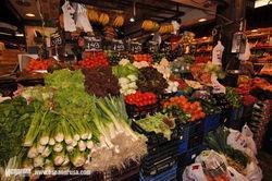 Отказ от украинских продуктов очистит российский рынок – Панков