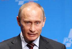 Откровения Путина на Селигере о фашистском Киеве и других проблемах Украины