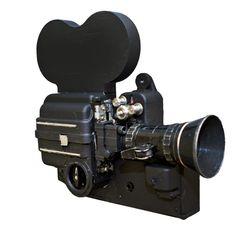 """Бренды видеокамер """"Canon"""" и """"Panasonic"""" лидируют в русском Интернете в июне 2014г."""