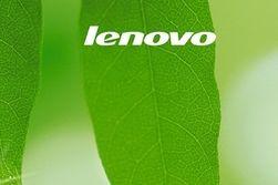 Lenovo продолжает работать над WP-фоном