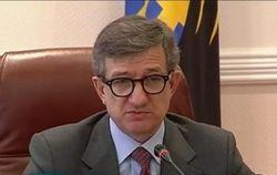 Тарута объяснил, почему при Януковиче Донбасс не требовал федерализации