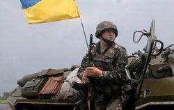 На Донбассе нужно осуществить преобразования в экономической сфере