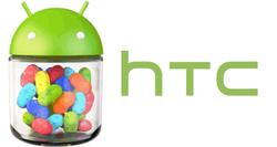 НТС «проболталась» о часах на базе Android Wear