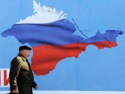 Национализация банков Украины изолирует Крым на финансовом рынке – эксперт