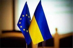 В Европарламенте предлагают перенести дату подписания соглашения ЕС с Украиной