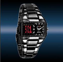 50 ведущих брендов и продавцов элитных часов в Интернете