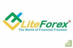Брокер LiteForex отменил минимальный депозит для торговли на ECN-счетах