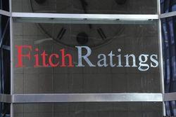 Кредит от МВФ положительно скажется на рейтинге Украины – Fitch