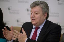 Инвесторов в Украину нужно завлекать уже сейчас, несмотря на войну – Шпек