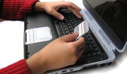 Отойди-подвинься: Китай обгоняет США на рынке онлайн-торговли