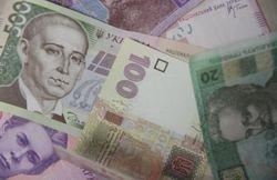 Осенние вызовы украинской экономике