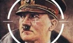 В Германии помянули офицеров, пытавшихся 70 лет назад убить Гитлера