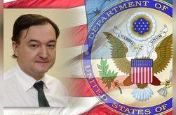 Сенаторы США расширят закон Магнитского на весь мир