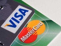 Медведев назвал ошибкой решение компаний Visa и MasterCard поддержать санкции