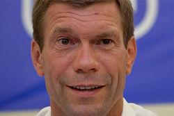 Уверен, выборов не будет: Царев делает неожиданное заявление в Донецке