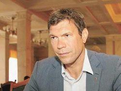 Царев снимется с выборов, если Киев продолжит карательную операцию