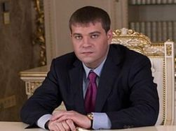 Печерский суд оставил авторитета Анисима за решеткой до 13 февраля 2014