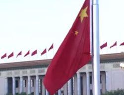 США и Китай ударили по рукам: что известно о важнейшей сделке
