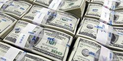 Через три недели США вновь окажутся на грани дефолта