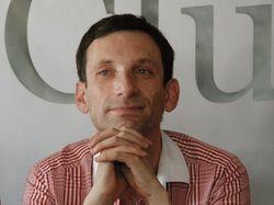 Портников: Что важнее для Киева – новые санкции против РФ или мир?