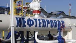 Сокращение поставок нефти в Беларусь даст бюджету РФ 1,1 млрд. долларов